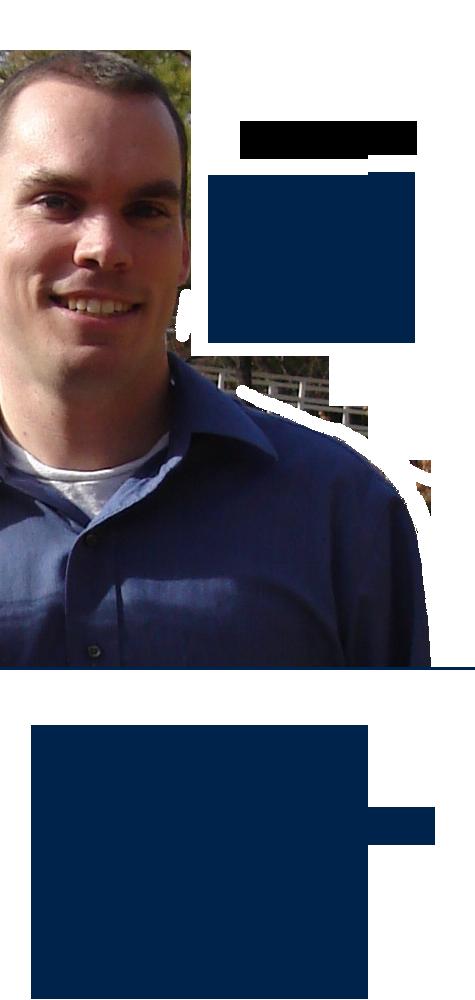 Ask Brett